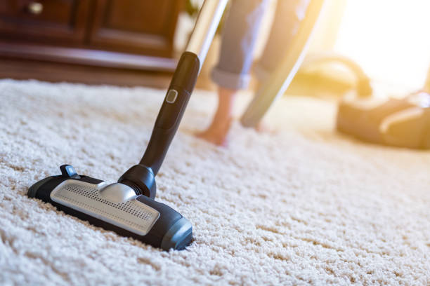 Dos and Don'ts of Carpet Carpet Cleaning and Carpet Care