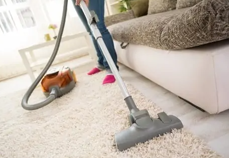 Top Benefits of Getting Your Carpets Professionally Cleaned